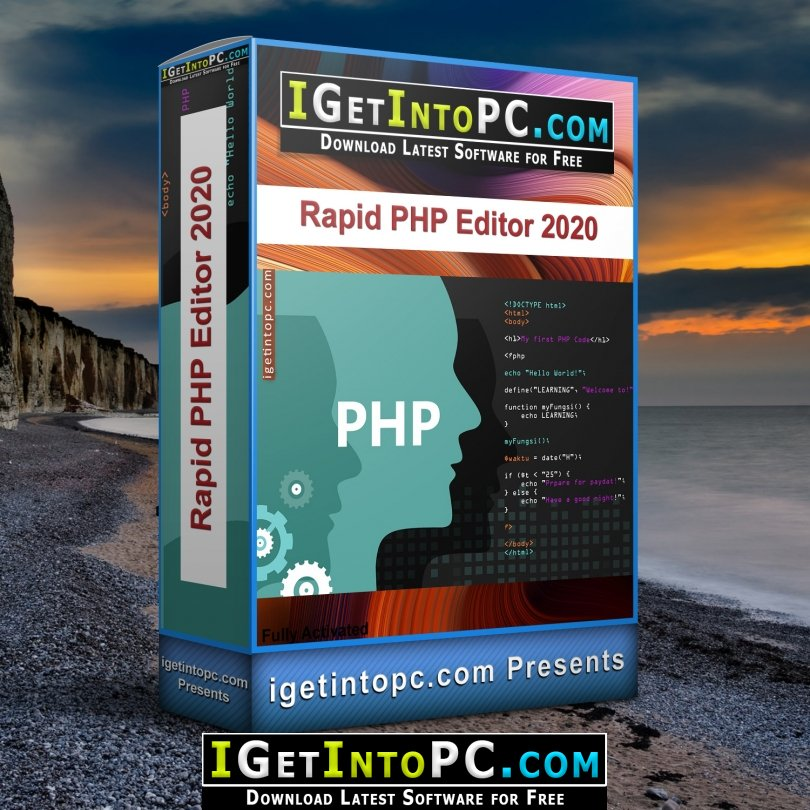 8 most powerful php ide very useful to web developers – needs tech.