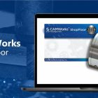 CAMWorks ShopFloor 2019 SP4 Free Download