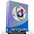 MKVToolNix 39 Free Download