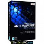 Malwarebytes Premium 3.8.3 Free Download
