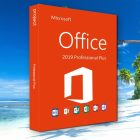 Microsoft Office 2019 Professional Plus November 2019 Free Download