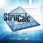StruCalc Free Download