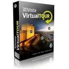 3DVista Virtual Tour Suite 2019.3.2 Free Download