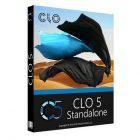 CLO Standalone 5 Free Download