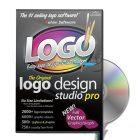 EximiousSoft Logo Designer Pro 3.23 Free Download