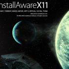 InstallAware Studio Admin X11 Version 28 Free Download