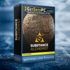 Substance Alchemist 2019.1.2 Free Download