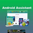 Coolmuster Android Assistant 4.7.15 Free Download