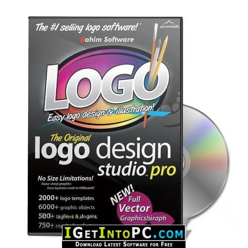 Eximioussoft Logo Designer Pro 3 25 Free Download
