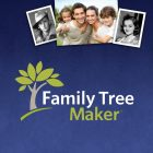 Family Tree Maker 2017 Version 23.3.0.1570 Free Download