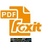 Foxit Reader 9.7 Free Download
