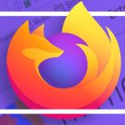 Mozilla Firefox 72 Offline Installer Free Download