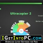 Ultracopier 2.2.0.9 Free Download