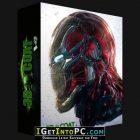 3D-Coat 4.9.23 Free Download