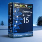 Enterprise Architect 15 Free Download