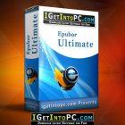 Epubor Ultimate Converter 3.0.12.207 Free Download