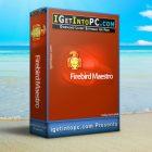 Firebird Maestro 19 Free Download