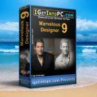 Marvelous Designer 9 Enterprise Free Download