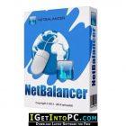 NetBalancer 9.14.5.2235 Free Download