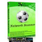 Network Scanner 7.2.7 Free Download