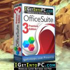 OfficeSuite Premium 3.90.28988 Free Download