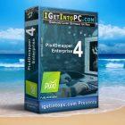 Pix4Dmapper Enterprise 4 Free Download