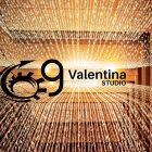 Valentina Studio Pro 9 Free Download