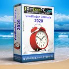VueMinder Ultimate 2020 Free Download