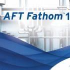 AFT Fathom 11 Free Download