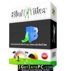 BluffTitler Ultimate 14.8.0.1 Free Download