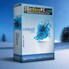 CADprofi 2020 Free Download