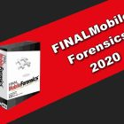 FINALMobile Forensics 2020 Free Download