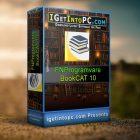 FNProgramvare BookCAT 10 Free Download