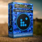IObit Smart Defrag Pro 6.5.0.89 Free Download