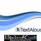 NextUp TextAloud 4.0.45 Free Download