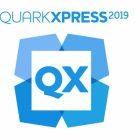 QuarkXPress 2019 15.2 Free Download