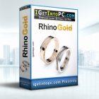 RhinoGold 6.6.18323.1 Free Download