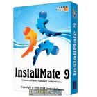 Tarma InstallMate 9 Free Download
