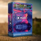 The Foundry Mari 4.6v3 Free Download