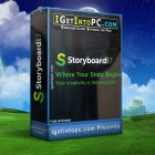 Toon Boom Storyboard Pro 7 Free Download