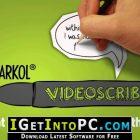Videoscribe Pro 3.5.2-18 Free Download