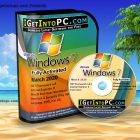 Windows 7 Ultimate SP1 March 2020 ISO Free Download