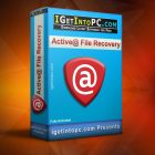 Active File Recovery Pro 20 Free Download