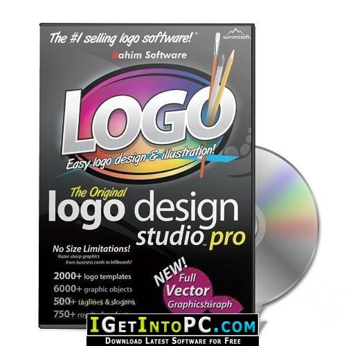 Eximioussoft Logo Designer Pro 3 60 Free Download