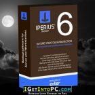 Iperius Backup Full 7.0.4 Free Download
