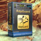RdpGuard 6 Free Download
