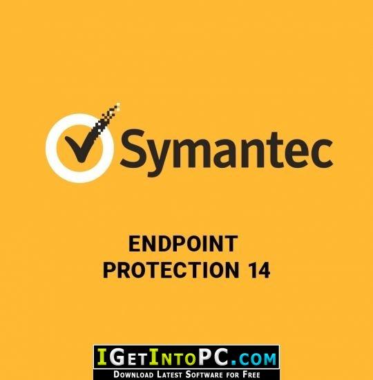symantec antivirus free download full version for windows 7