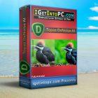 Topaz DeNoise AI 2 Free Download