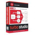 Turbo Studio 20 Free Download