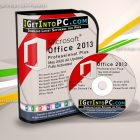 Microsoft Office 2013 SP1 Professional Plus May 2020 Free Download
